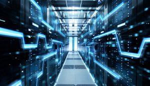 SAP announces opening of UAE cloud data centre