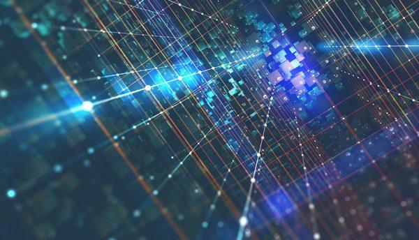 Microsoft and DEWA work to bring quantum computing to Dubai