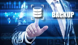 Veeam announces new AWS Backup and Recovery capabilities