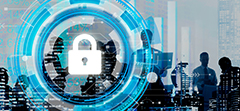 Best Practices for Protecting Against Phishing, Ransomware & Fraud