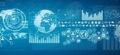 CISOs Investigate: User Behavior Analytics
