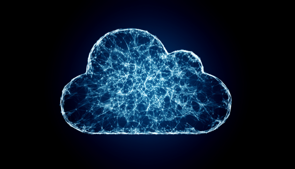 Pure Storage expert: Making the journey to the all-flash cloud