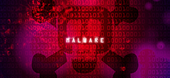 Malware Review: A Look Back and a Look Forward