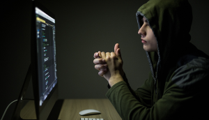 Final of Threat Hunters competition to be held in Kuwait
