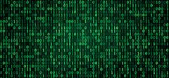 Data-Driven DevOps