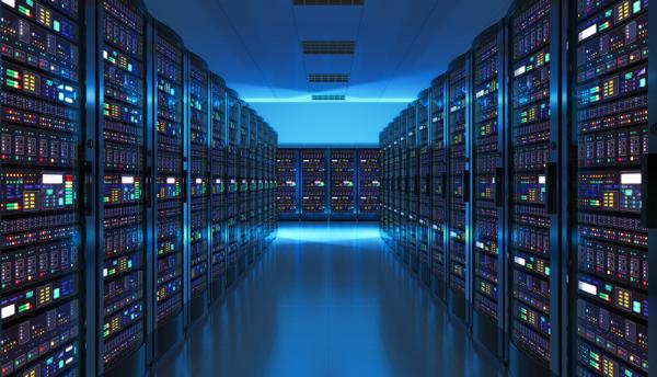 SAP Ariba launches data centres in KSA and UAE