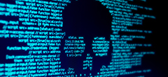 Enterprise Phishing Resiliency and Defence Report