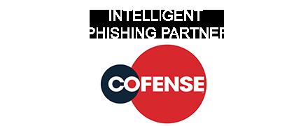 Cofense Logo