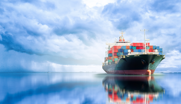 Maritime industry to discuss smart technology in Dubai
