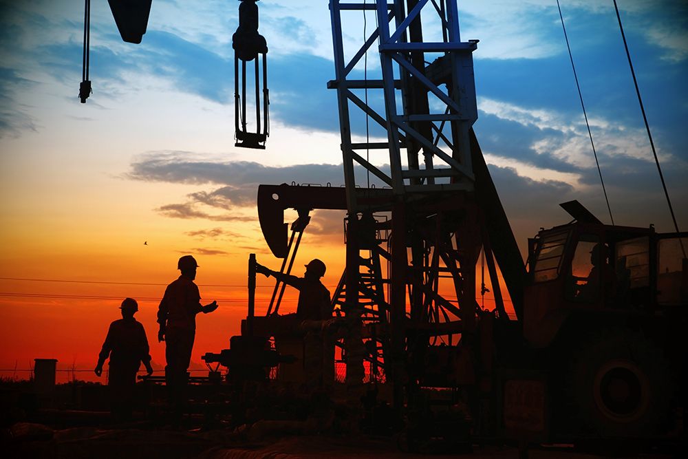 Email security solution for oil companies to be launched in ME