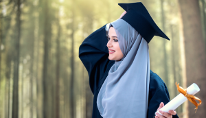 KSA university partners with Dell EMC to train women in technology