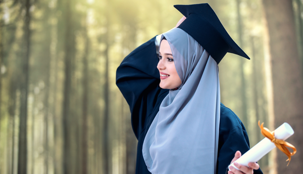KSA university partners with Dell EMC to train women in technology