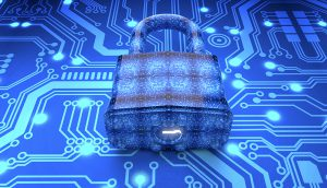 Fortinet to drive security transformation at Gitex