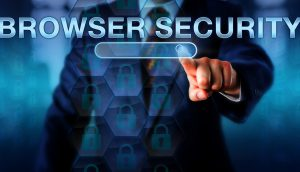 ManageEngine strengthens endpoint security with Browser Security Plus