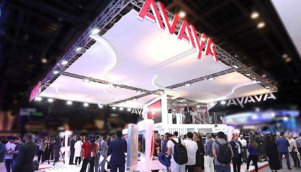 Avaya to present unified enterprise communications experience at GITEX 2018