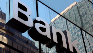 Solution supports bank's Digital Transformation