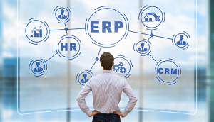 Dolphin Group selects Epicor ERP to support business growth