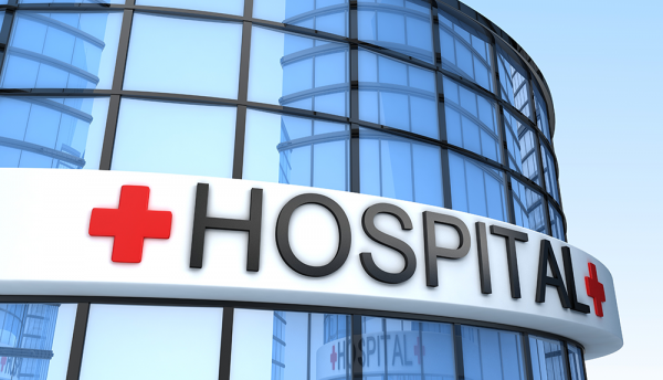 Jordan's Arab Medical Center selects Infor to transform the patient experience