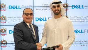 UAE government is preparing Emiratis for IT jobs of tomorrow