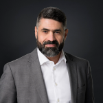 VMware's digital suite to take centre stage at GITEX 2018