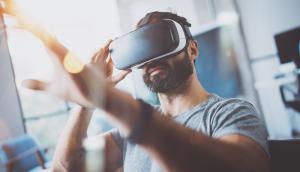 Qatar Airways adopts Virtual Reality tool for aviation training