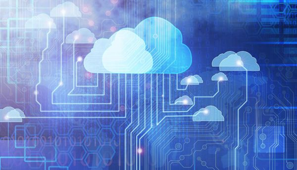Kuwait Direct Investment Promotion Authority selects IBM Cloud