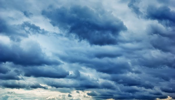 Next five years critical for multi-cloud adoption in EMEA, report finds