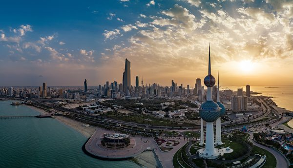 New Kuwait 2035 drives digital innovation market to KWD 300