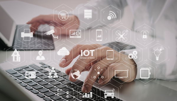 IoT Connect Anywhere enables companies to set up private LoRa networks