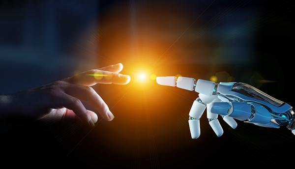 Avaya to showcase AI and biometrics enabled communications solutions