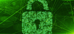 Build a strategic approach to network and app security