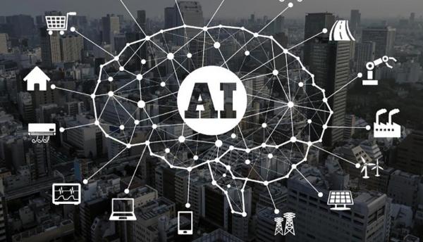 Avaya to demonstrate World's first social platform for chatbots at GITEX 2018