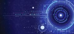 Rethinking Enterprise Data Management – A 360 Degree View
