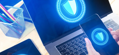 Unified endpoint management: The modern way to secure and manage your devices