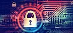 Unlock opportunity with a new security approach