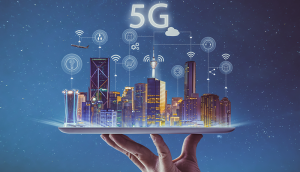 Nokia supports Alfa on the road to Lebanon's first 5G