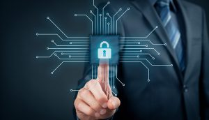Help AG to highlight SMART approach to cybersecurity
