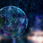 These six trends will impact your 2019 Digital Transformation journey
