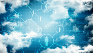 Future-proofing your business with multi-cloud models