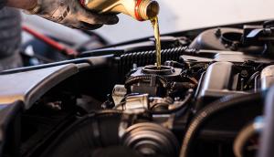 Digitalising the automotive sector in KSA