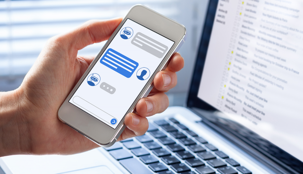 Zain Bahrain launches zBot for smart customer service