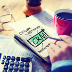 Centra Hub Launches CRM Express to facilitate Digital Transformation for businesses