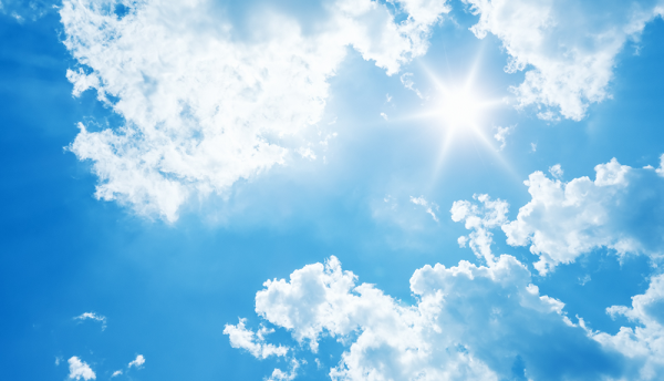 Nutanix extends Beam to the enterprise private cloud