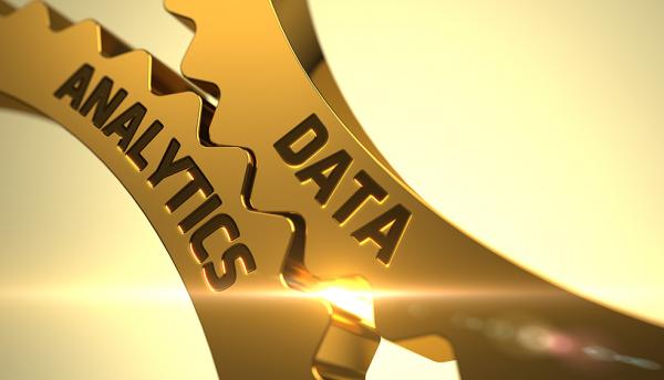 AI-based analytics solution delivers 'world class' judicial data platform