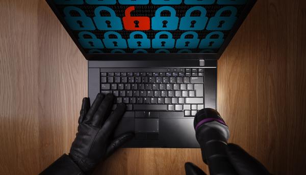 Marriott International data breach affects millions of customers