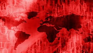 Kaspersky Lab highlights 2018 regional and global threat landscape