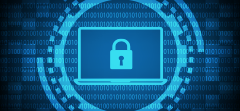 Best Practice Solution Countering Ransomware