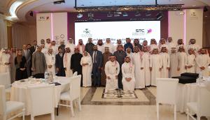 King Fahd Hospital and STC launch cloud-based radiography platform