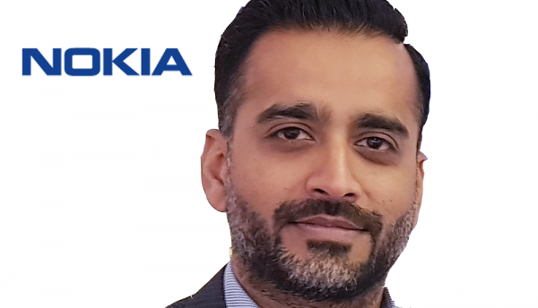 Nokia: Protecting telcos from cyberthreats with modern approaches