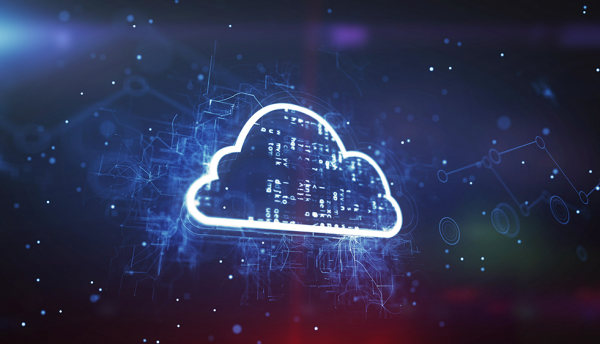Nutanix Xi IoT brings intelligence to the Edge as IoT puts pressure on data centres